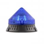 27560 villanócsöves jelzőfény