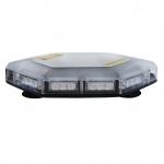 FYL-820 LED-es mini fényhíd