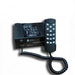 GES 110 Hang és fényvezérlő