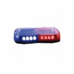 LTM1745 LED-es Fényhíd